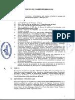 instructivo2015 (1).pdf