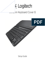 ultrathin-keyboard-cover-i5-quick-start-guide.pdf