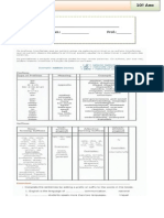 Ft10 004 (Prefixes)