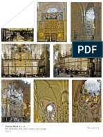 5 City Walk Toledo Cathedral PDF