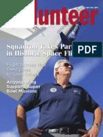 Civil Air Patrol News - Apr 2015