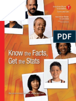 (health) Know the Facts Get the Stats - Guide to Heart Disease, Stroke, and Risks.pdf