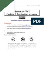 Cap1 Instalacion y Arranque