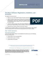MGIS_SprtNote_SoftwareRegistrationInstallActivate