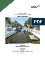 River  Management Plan
