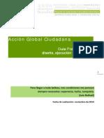 ACCIÓN GLOBAL CIUDADANA - Guía práctica.pdf