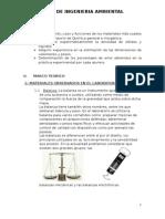 Laboratorio 1-1.docx