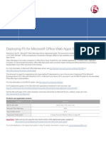 microsoft-office-web-apps-dg.pdf