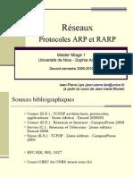 09a Arp Rarp