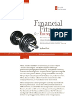 5.04.FinancialFitness