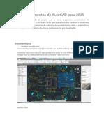 Autocad 2015_(novo)pt.pdf
