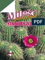 Milosc_potrzebuje_stanowczosci_fragment.pdf