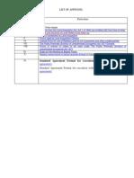 list of Appendix.pdf