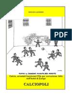 Calcio Poli
