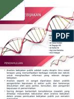 Analisis Kebijakan_1.0 (Kel 4)