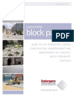 Design_and_Construction_of_block_pavements.pdf