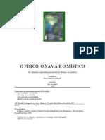 PATRICK DROUOT-Fisico o Xama e o Mistico(doc)(rev)