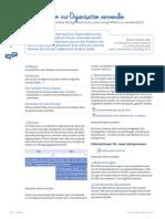 e-learning 1x1 095 lernplattform zur organisation verwenden