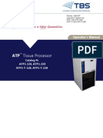 Triangle_Biomed_ATP1_Operators-Manual.pdf