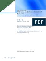 CISO.pdf