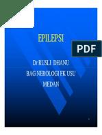 Bms166 Slide Epilepsi