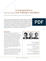 Securitisation transactions.pdf