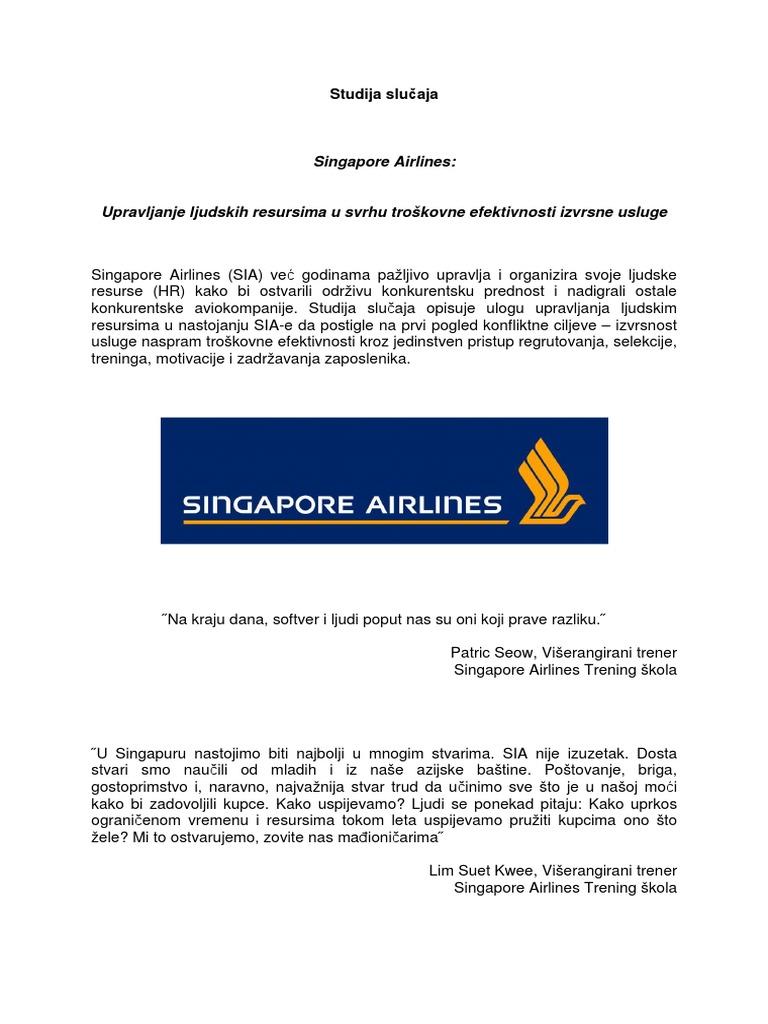 usluge upoznavanja Singapur dating victoria