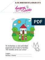 Amigas Invita1