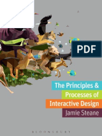 The principles and processes of interactive design.pdf