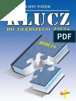 Klucz_do_glebszego_zycia_fragment.pdf