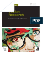 Letterhead And Logo Design 9 Pdf
