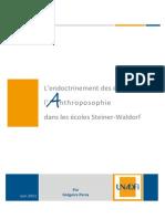 Anthroposophie_temoignage.desbloqueado.pdf