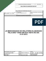 Rg 10.10.02 Correções Relatório de Inspeção Sst 31-01-2012 Finalizado