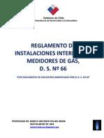 Reglamento de Instalaciones Interiores de Gas.pdf