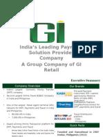 GI Tecnnology ICASH CARD.pptx