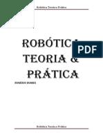 Introducao a Robotica