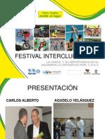Carga de Entrenamiento y La Formacion Deportiva 1 (1)