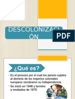 descolonizacion (1).pptx