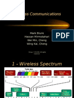 Wireless Communications.ppt
