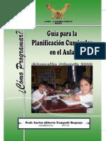 Guia-diversificacion-y-programacion-curricular-primariaa Diversificacion y Programacion Curricular Primaria