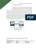 Tugas 03 welding
