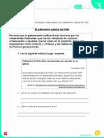 FichaRefuerzoSociales2U5