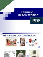 Capitulo I - Marco Teorico - Copia