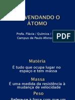 Desvendando o Átomo_ifba (2)