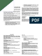 Improv+I+course+outline+2013