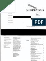 lobsinger_cybernetic_theory.pdf