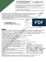 serie de révision5 2015.pdf
