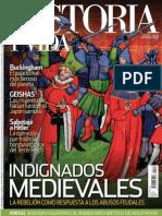 535_historia y Vida (Octubre 2012)