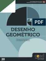 desenho-geometrico.pdf
