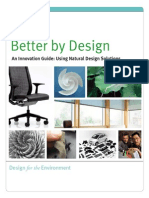 Better by Design